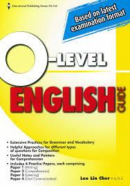 o-level-eng