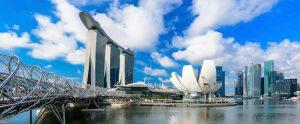 Singapore-2 copy