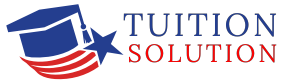 Tuition Solution Logo