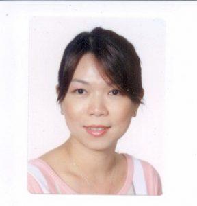 photo_chong-siew-fong1