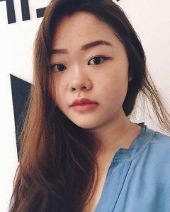 profile-picture-1