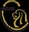 seab-logo1