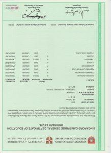 3F114427-68F1-4644-A8EA-C54FB4382ADA