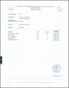 A-Level-Cert-1