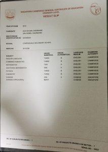 AAFA77C1-9143-4B26-81F7-916DC8647F7C