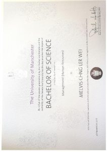 Bachelor-s-degree-certificate-min-page-001