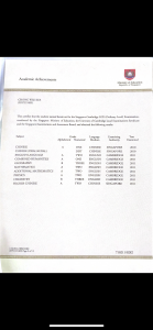 CC552543-BE7B-451D-AB96-39803DE147F0