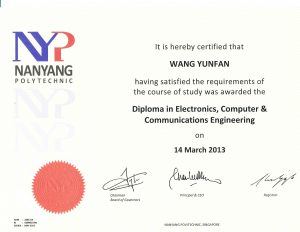 Certificate_NYP