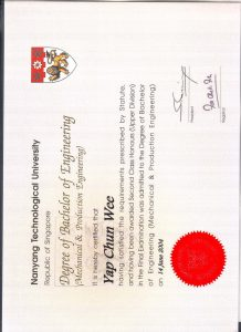 Degree-of-Bachelor-of-Engineering-certificate
