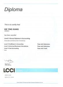 Diploma_Accounting_L00350612
