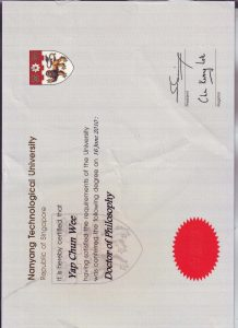 Doctor-of-Philosophy-certificate