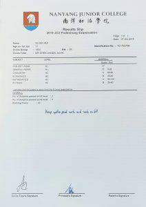 IMG_20200130_020907