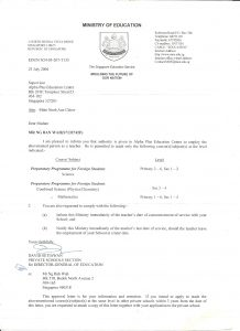 Ministry-of-Education-Certificate-1