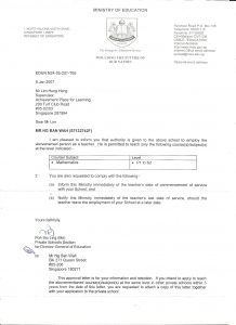 Ministry-of-Education-Certificate-2