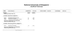 NUS-transcript-1